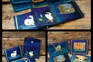 felted-mini-pouches