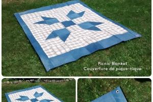 picnic-blanket-2