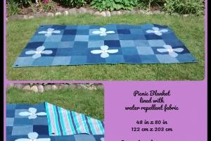 picnic-blanket-3