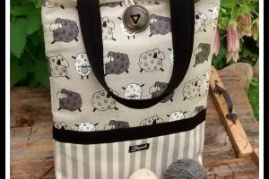 tote-bag-knitting